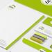 Branding-Stationery FitToGo