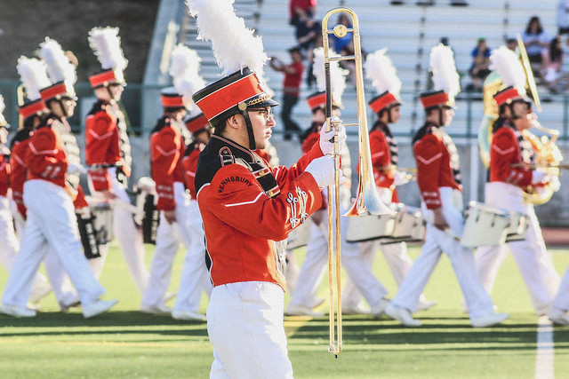 Equestfest-BandFest20171229SydneyCattouse-140.jpg, Canon EOS 70D, Canon EF 200mm f/2.8L II