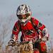 7D0Z2385 Rider No 445