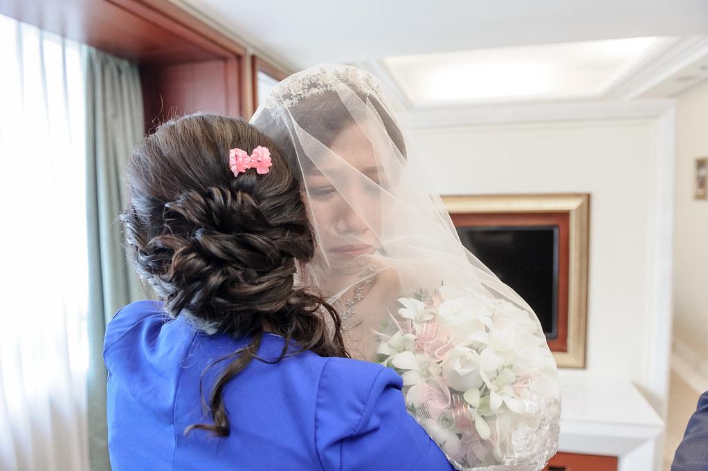 建鵬秀貞結婚-158