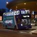 Arriva Kent & Surrey 6517 (YX17NDZ) on Route 700