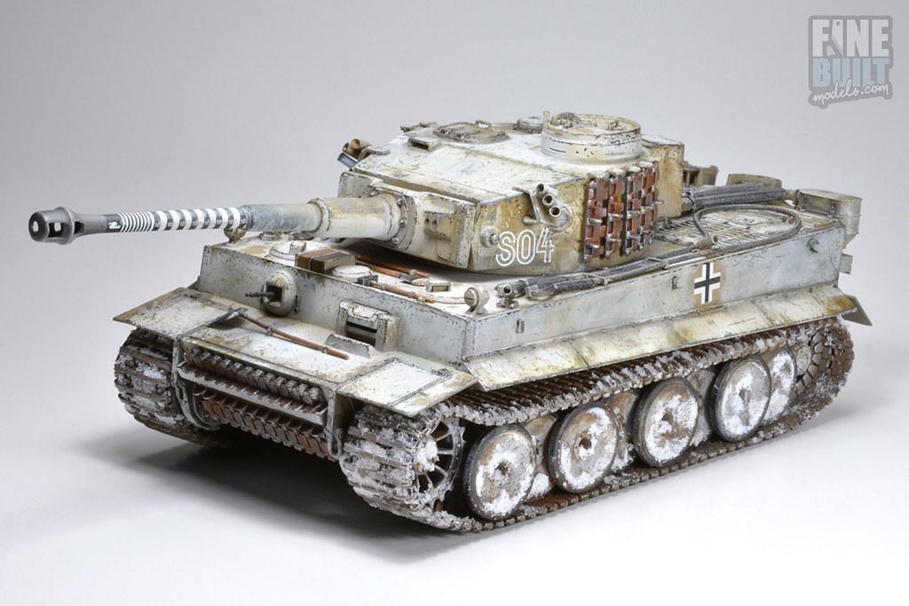 witmann-tiger-0
