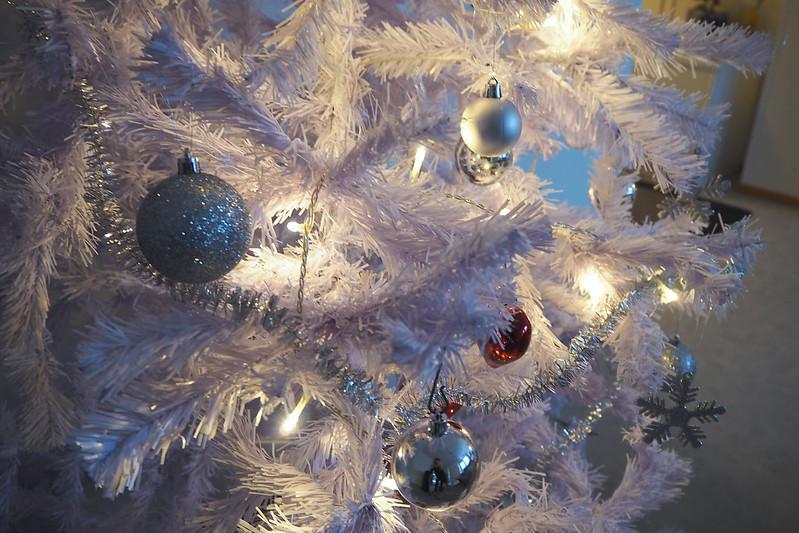 joululaatikot