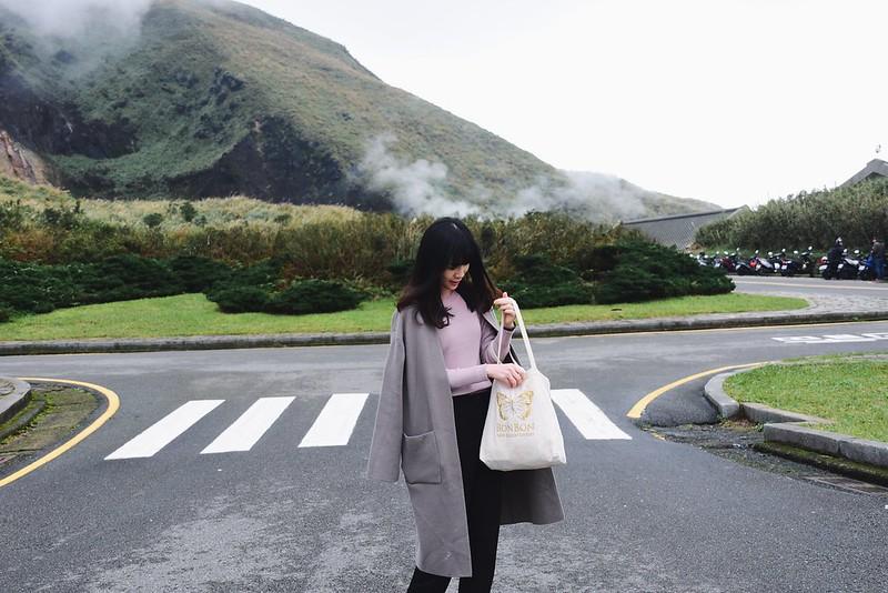BonBonHair EIKO 台北中山站髮廊設計師推薦 (18)