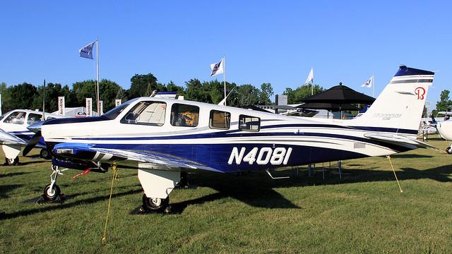 N4081
