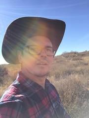 Honeymoon - Temecula, CA - Dec 15-17, 2017