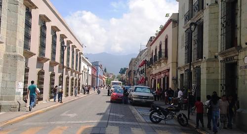 016 Oaxaca (18)
