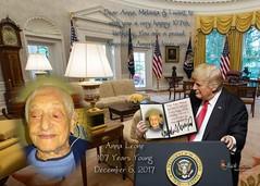 20171206AnnaLeonePresidentTrump4lr