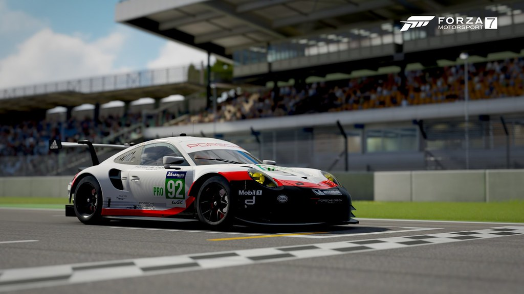 39110130332_3cfd8def88_b ForzaMotorsport.fr