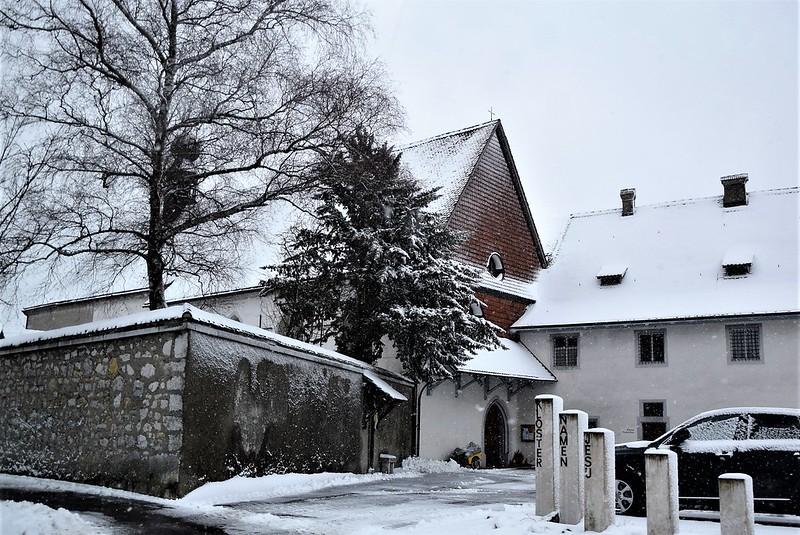 Road to Langendorf 18.12 (32)