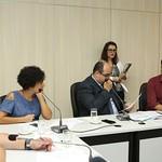qua, 20/12/2017 - 06:48 - Data/hora: 20/12/2017 Local: Plenário Helvécio ArantesFoto: Karoline Barreto_CMBH