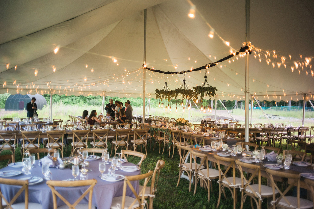 Wedding barn wood tables natural wood event table rentals iowa bisto lighting tent wedding a stylefont size08em junglespirit Gallery