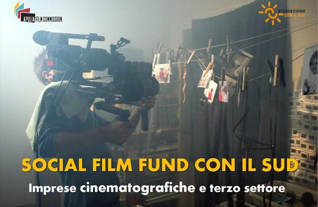 Social-Film-Fund-CON-IL-SUD