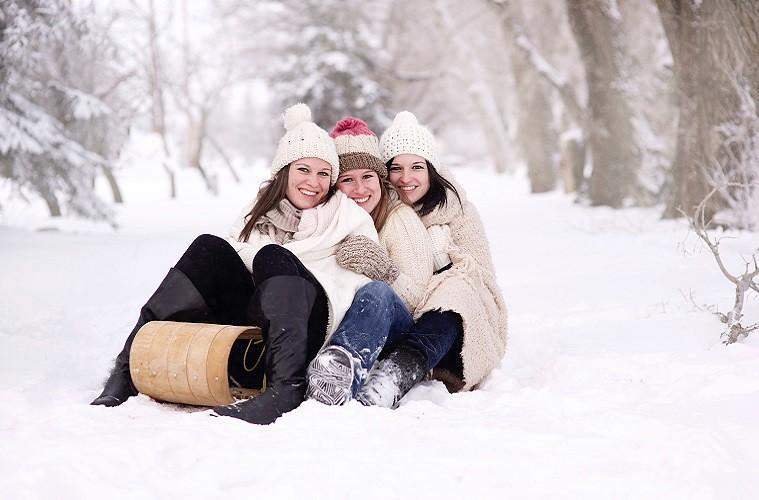 winterfunembed