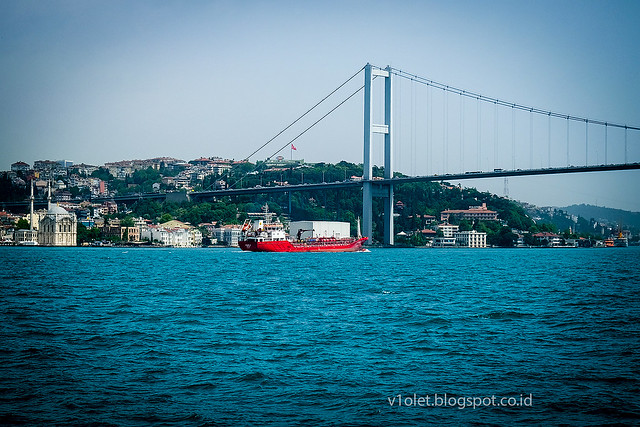 Bosphorus15-0884crw