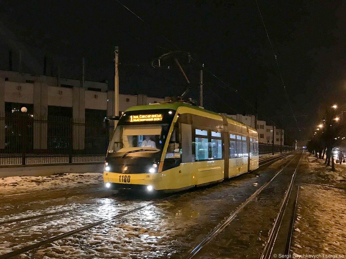 lviv-ukraine-p1-4