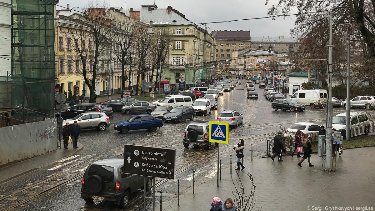 lviv-ukraine-p1-43