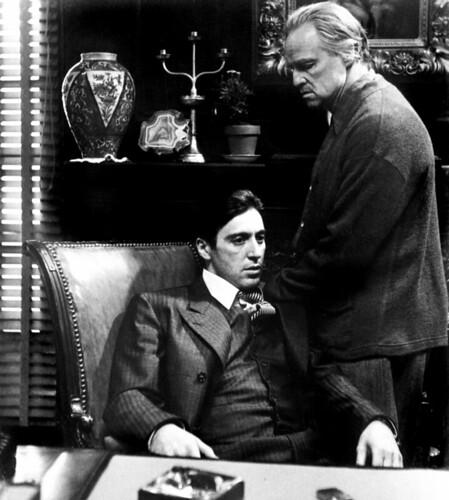 Godfather6