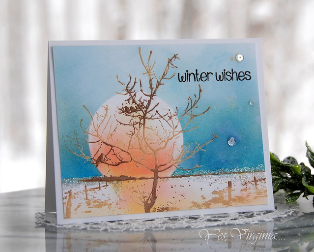 winter wishes-002