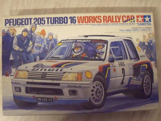 Community Build #24 - Pre 1990 Race Cars 39429863652_01b265b982_z