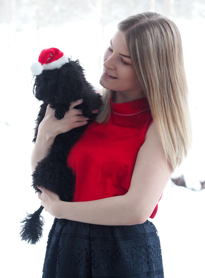 christmas_me2