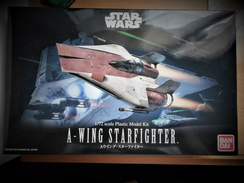 Bandai-A-wing-Starfighter-72 00