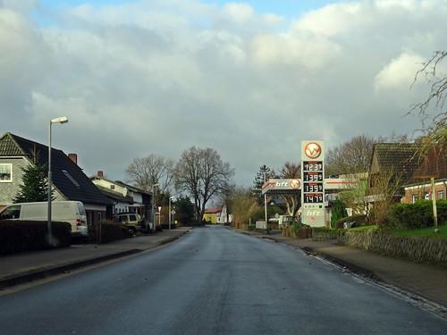 Tolk i Schleswig