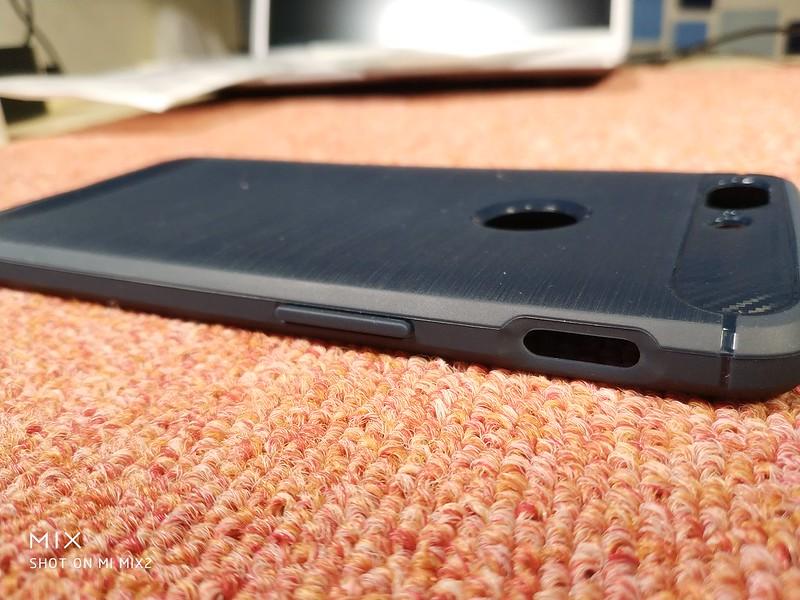 OnePlus 5T ケース 保護ガラス (13)