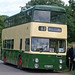 Chesterfield Transport - NNU 123M