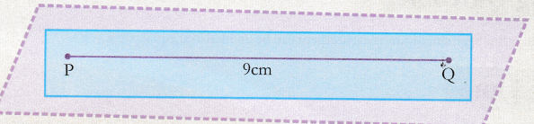 cbse-class-9-maths-lab-manual-equal-division-of-a-line-segment-1
