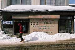 2018-Feb Japan