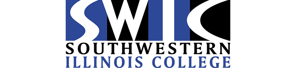 Southwestern Illinois College job details and career information