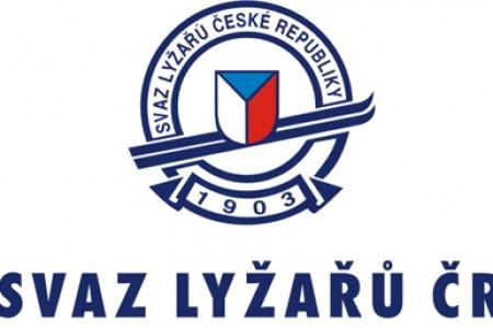 Zveřejněna nominace Svazu lyžařů ČR na ZOH