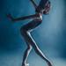 La Danza - Paulina by jmsoler