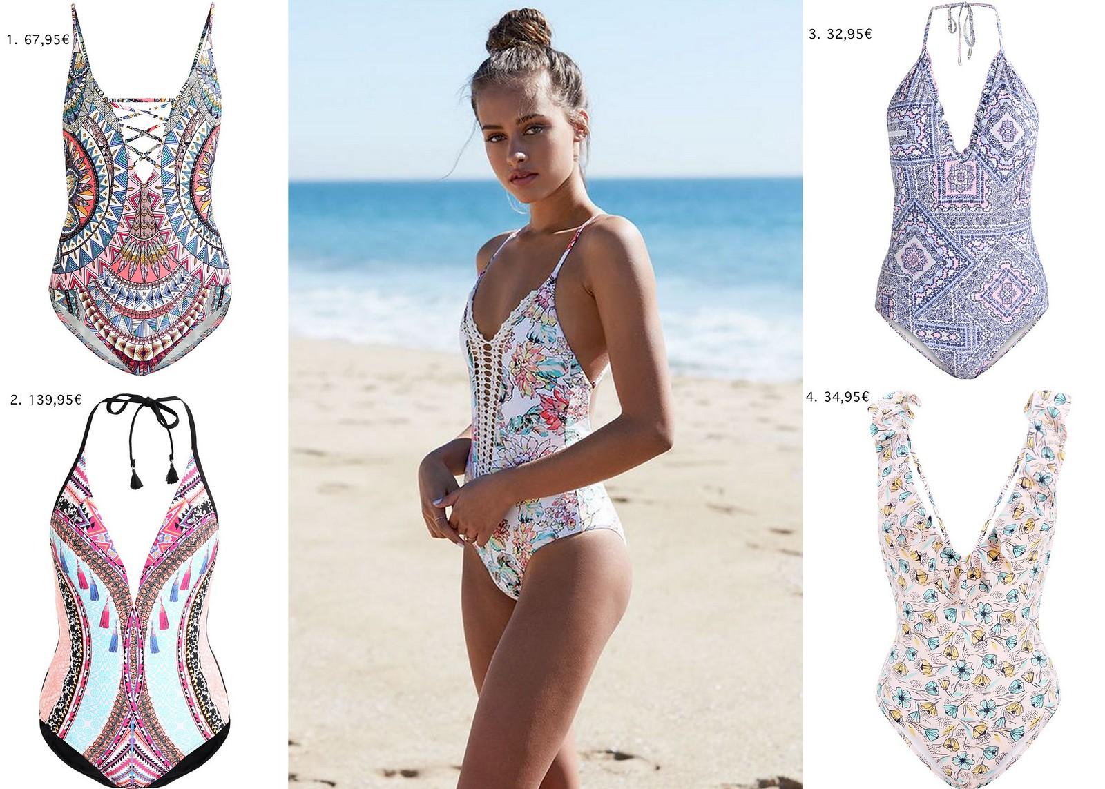 printedswimsuit