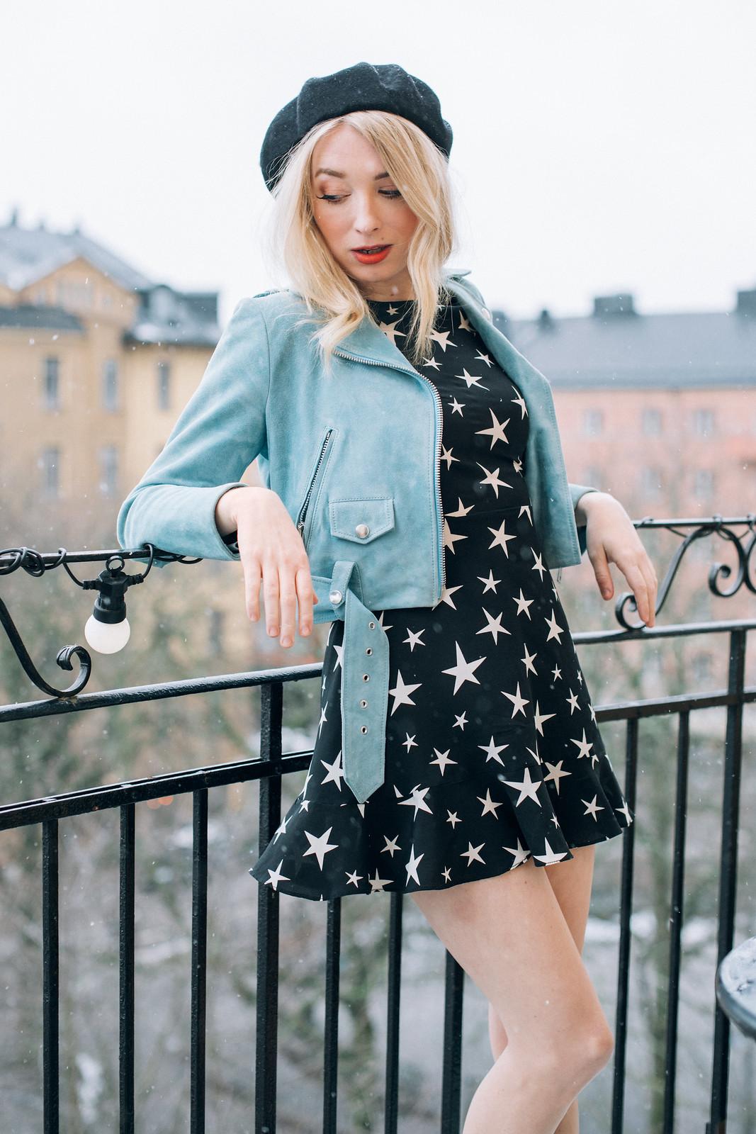 photo: emma grahn, studio emma svensson