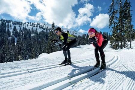 Bestsellery letošní zimy najdete vHarfasportu
