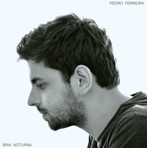 Pedro Ferreira_Promo