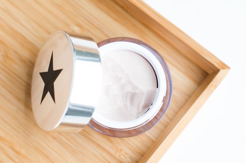 stylelab glamglow volcasmic matte glow moisturizer-2