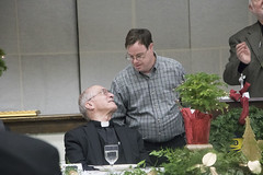 50th Anniversary of Ordination