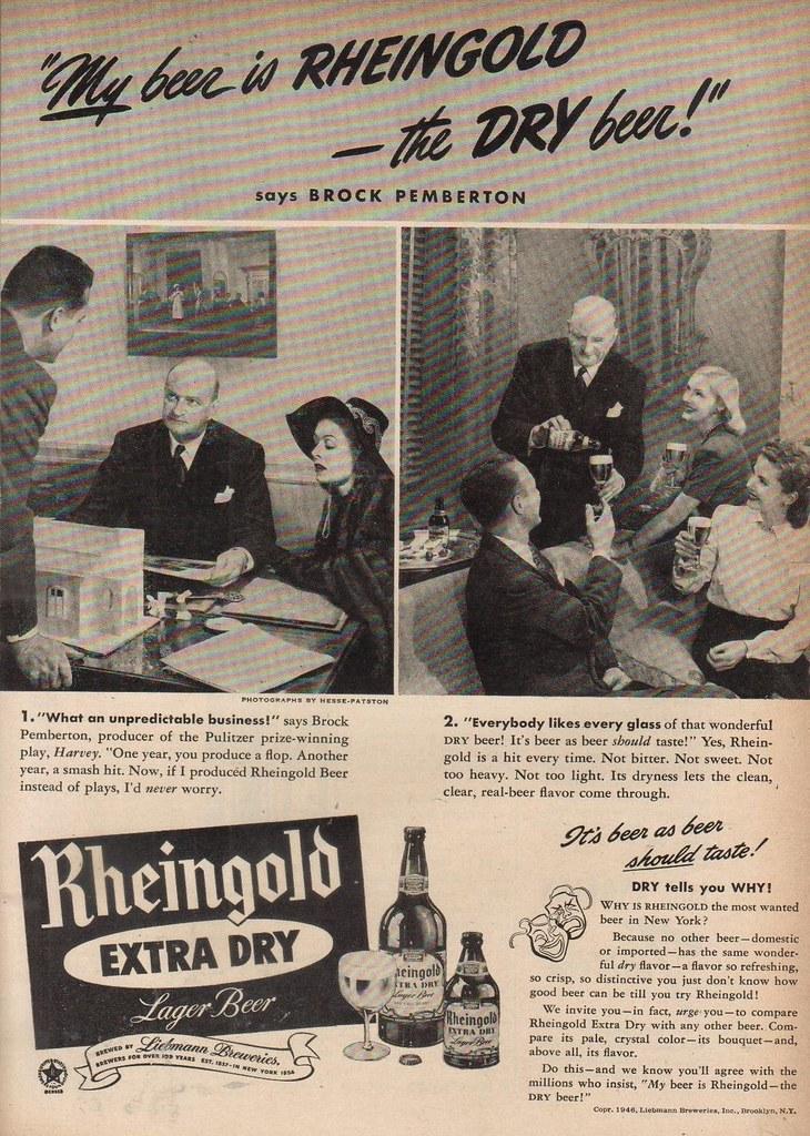 Rheingold-1946-brock-pemberton