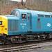 Class 37 - 37109