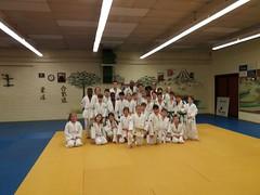 warmste_judotraining_83