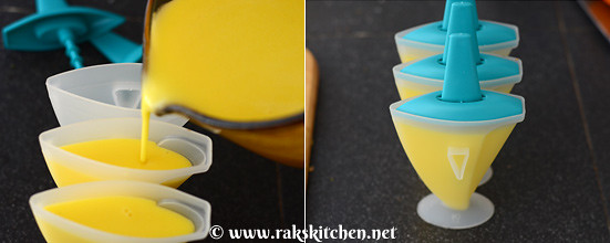 popsicle-make-1