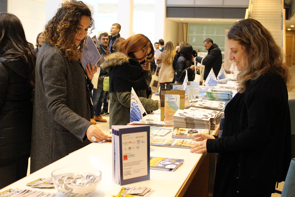 Convegno Internazionale Anffas 2016 024 - Anffas Nazionale - Flickr
