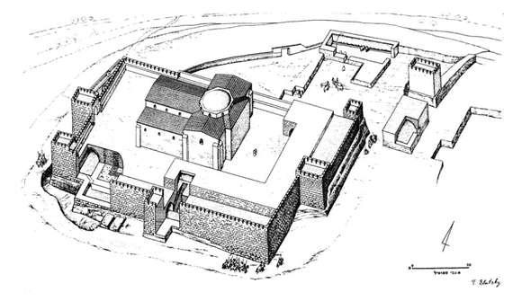 Nabi-Samwil-reconstruction-ms-1