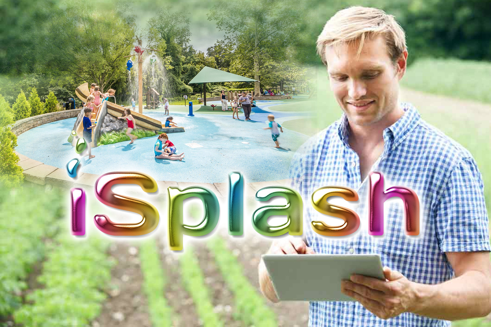 Fri, 09/15/2017 - 11:56am - i splash with logo