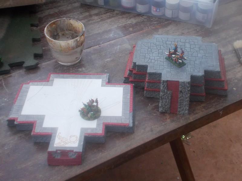 [Décors] Temples Aztechs - Page 3 39153076214_6d89012426_c