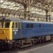 86258 Manchester Piccadilly