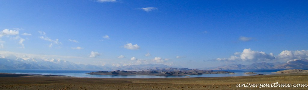 Tajikistan Pamir Highway_053